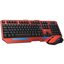 French Keyboard Europ Keyboard Qwerty Keyboard