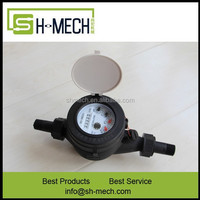 Low cost manufacturer ultrasonic water tank level meter