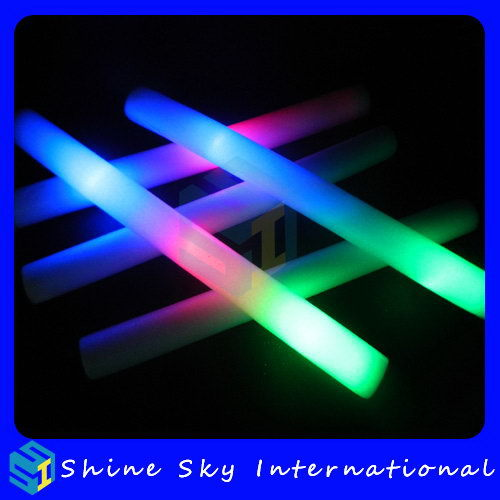 Best Quality Most Popular Led Drum Sticks