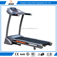 Cheap DC2.0HP Home-use Running machine / heavy duty treadmill