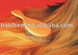 4-Chloro Resorcinol hair care hair dyes raw material cas no.95-88-5