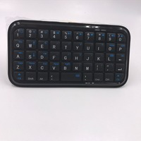 mobile phone universal bluetooth wireless keyboard Portable mini wireless bluetooth mobile keyboard for iPhone