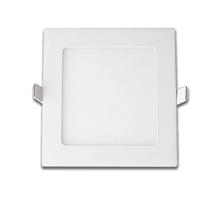 green life led panel light lamp led <strong>flat</strong> panel lighting 12x36 inch clean room led lighting panel