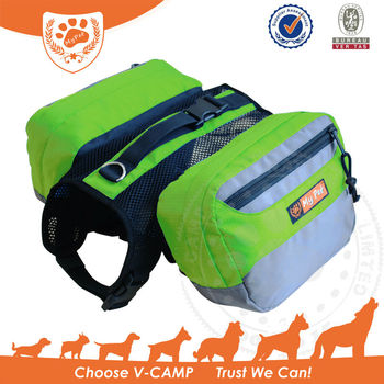 My Pet VC-BP12-004 Cheap innovator dog carrier