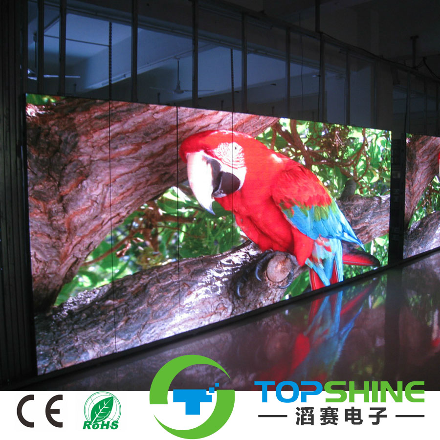 P8 smd outdoor full color <strong>led</strong> screen module hd big <strong>display</strong>