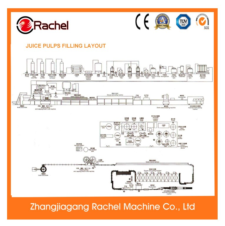 Paste Filling Equipment