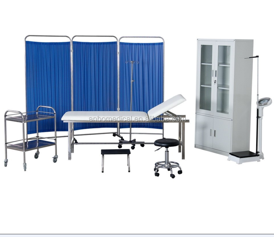 medical equipment hospital furniture