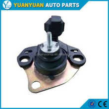renault scenic parts 7700 832 256 right engine mount for renault megane renault scenic 1996 - 2003