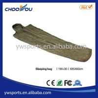 Alibaba china best-Selling autumn electric sleeping bag