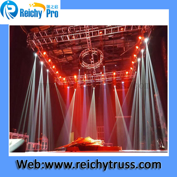aluminum truss for event outdoor good price for the high quality truss