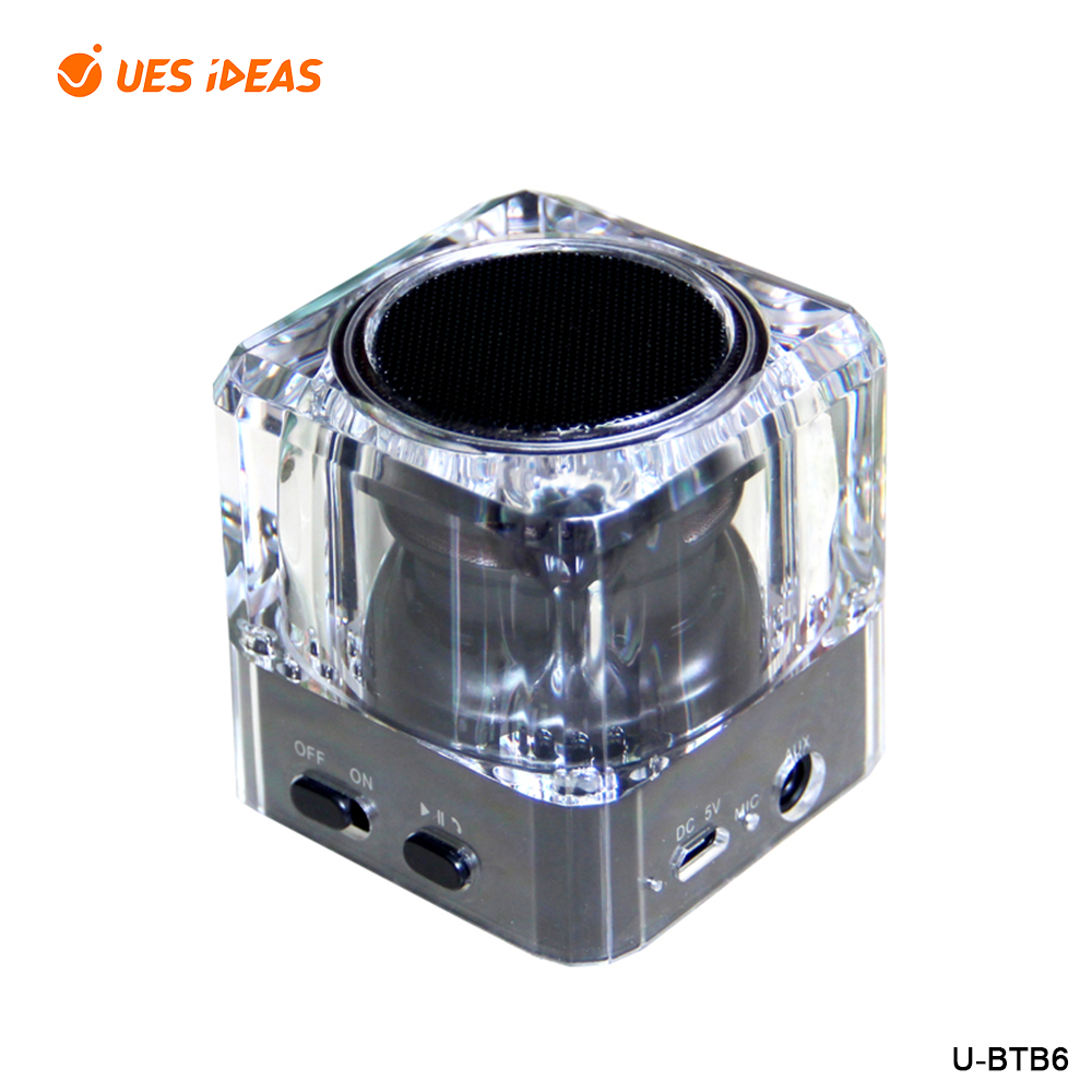 Hot Products 2018 Outdoor Stereo Light Bulb Speaker With Mic Buy All Electrical Appliances Including Bulbs Stereos And Speakercustom Printing Music Speakerlong Throw Product On Alibaba