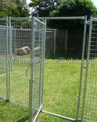 Portable Dog Fence Buy Portable Dog Fence Outdoor Dog