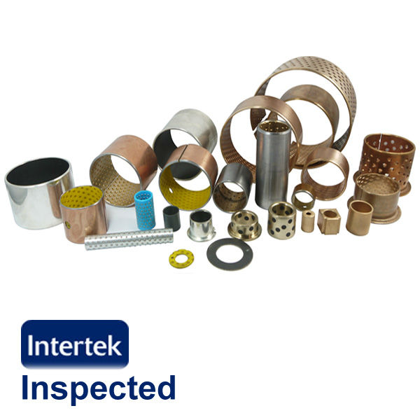 steel bushing,half bearing bushing,u pin and bushing