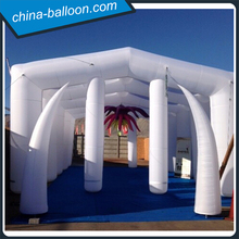 inflatable wedding tent air arch tent for wedding