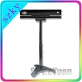 Brand New Floor mount stand for XBOX ONE Kinect