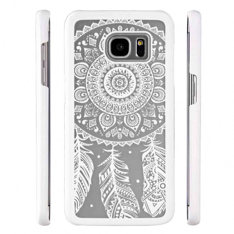 new products tpu phone case cover case for samsung s5222