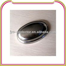 S 087 stainless steel soap case