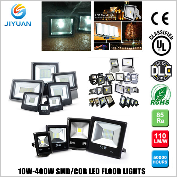 high density ip65 outdoor 10 w led flood lighting lamp for WEICHAI spare parts