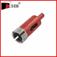Diamond Core Drill for Granite