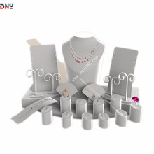 Wholesale Luxury Jewellery Display Set