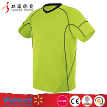 custom soccer jersey made in china,men polyester sports jersey futbol with printing logo,cheap replica soccer jerseys