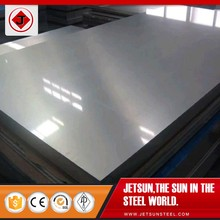 AISI 304l 410 441 434 444 301 0.1mm 0.4mm ultra thin stainless steel sheet