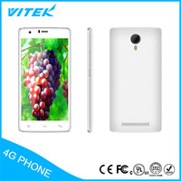 "5"" 3G dual core quad core Cheap Price High Quality Fast Delivery Free Sample Mobile Phone Manufacturer From China"