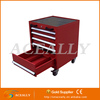 professional multi drawer workshop mobile big tool box/tool chest