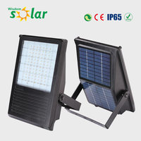 2016 high power 20w led projector super bright led flood light outdoor led flood light for outdoor