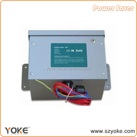 3 phase electric power saver for industry,45KW-600KW for choose