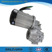 180 watt motor 15 kw permanent magnet motor for electric tricycle