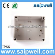 High quality concealed switch box
