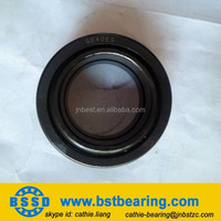 wholesale good quality radial ball joint bearing