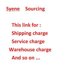 shipping <strong>service</strong> dropshipping warehouse charge sourcing agent charge Scouring Buying <strong>Service</strong> Looking purchase Agent taobao agent