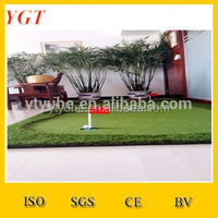 Indoor and backyard golf practice greens Artifical Putting Greens golf practice mat