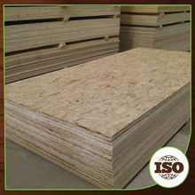 Tongue And Groove Osb t&g Osb