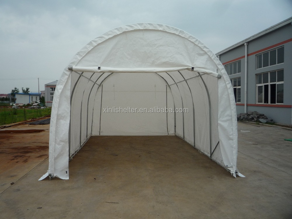 Car Parking Canopy Rv Shed Storage Car Tent Buy Car