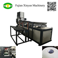 High demand industry products jumbo roll paper saw cutter machine
