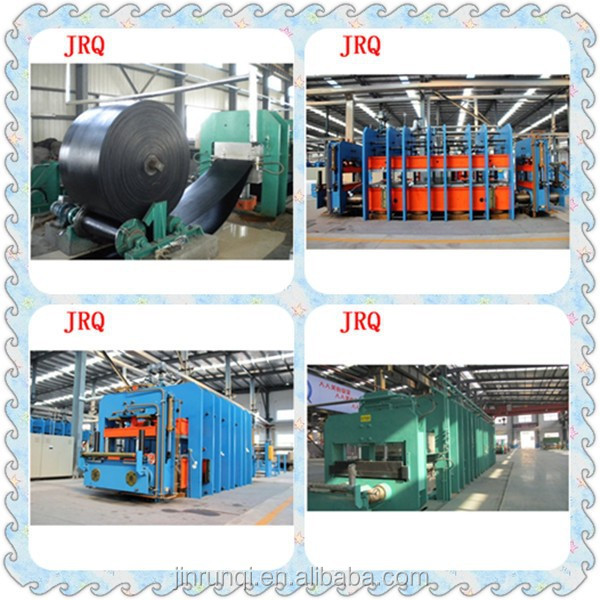 Best Price Rubber Shoe Sole Making Machine/rubber Tile Vulcanizing And Moulding Machinery