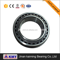 NU 1030 ML bearings size 150*225*35 mm cylindrical roller bearing