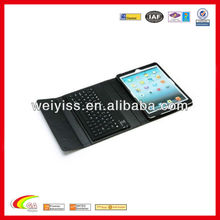 for ipad 4/5 case keyboard, for ipad case keyboard suppliers & wholesales