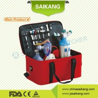 SKB5A007 Hospital emergency aid kit