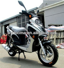 Little Angel Motorcycle 50cc scooter best-selling, high quality, low price