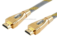 Gold supplier China HDMI input to RCA output