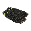Factory price fashional texture top quality 100 unprocessed virgin human hair