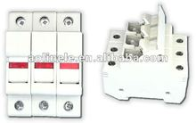 auto electric plastic fuse box RT18-32 FUSE
