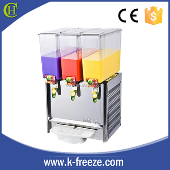 cheap drink machine