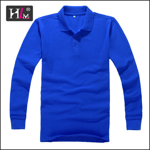 TOP & HOT SELL new fashion America USA polo t-shirt online shopping for sale