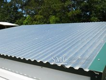 Galvalume Roofing Sheets,prepainted corrugated gi color roofing sheets