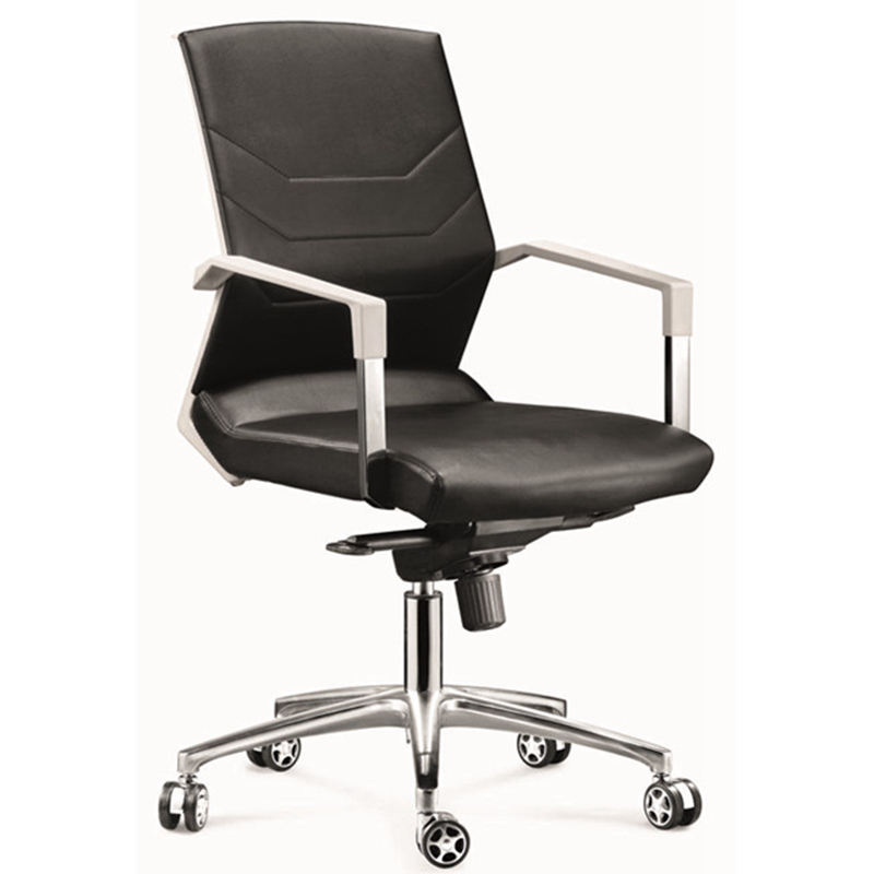 Inexpensive Products ergonomic leather office furniture made in china,buy chairs from china